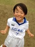 松島ブログ