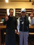 松島 咲楽 ブログ
